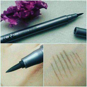 ماژیک ابرو دوان The ONE Eyebrow Marker