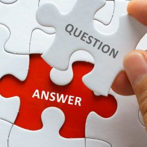 پرسش و پاسخ اوریفلیمی