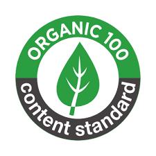 استاندارد محصولات ما